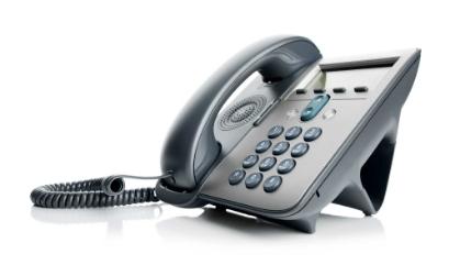 Serviços VOIP