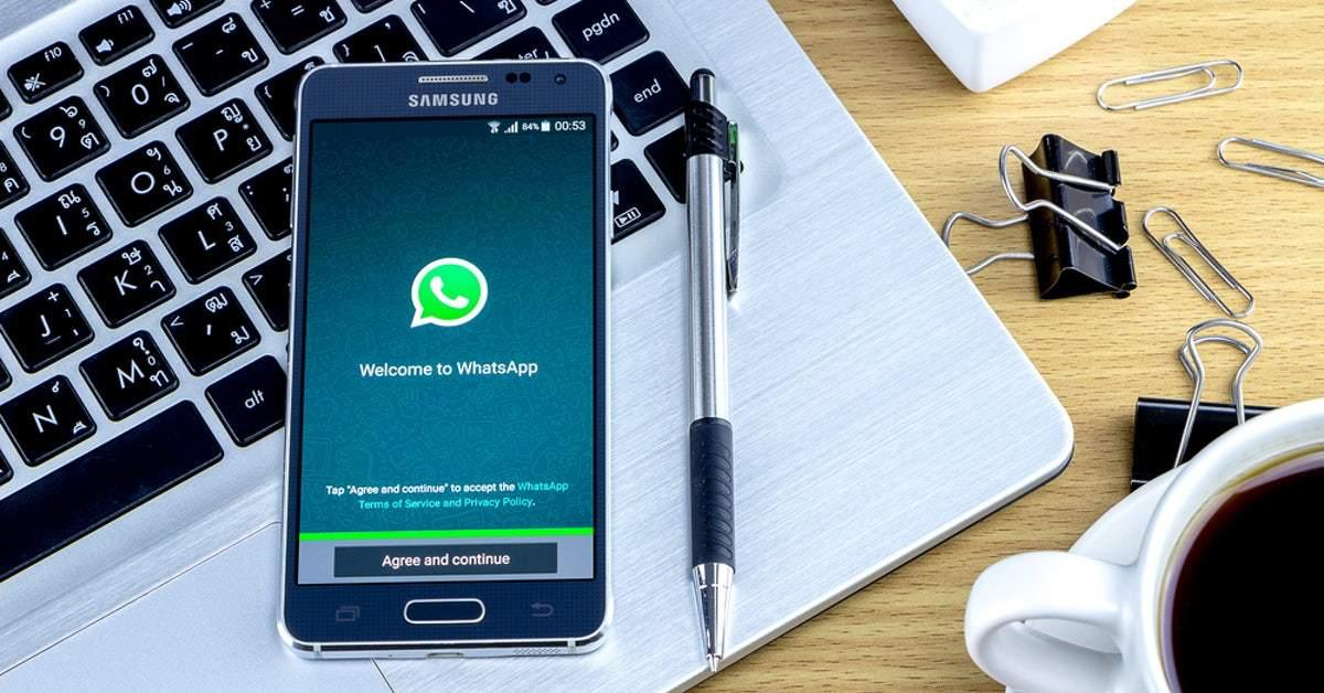Descubra como o WhatsApp pode impulsionar seu negócio